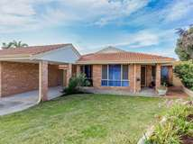 10B Stella Place, Alexander Heights