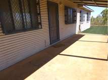 5 Councillor Road, South Hedland