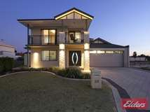23 Aquaviva Circle, Viveash