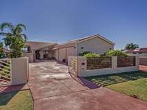 13 Moyup Way, South Yunderup
