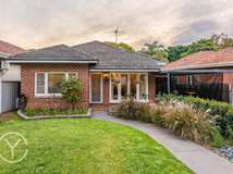 105 Derby Road, Shenton Park