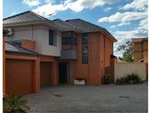 240b Ewen Street, Woodlands