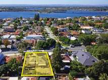 Lot 2,153 Reynolds Road, Mount Pleasant