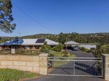 23 Orchard Road, Bindoon