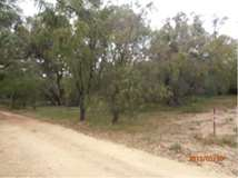 Lot 2 Lakeside Preston Holdings Road, Myalup