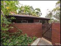 4-3 Marsh Road, Mount Richon