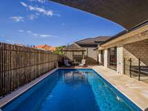 13 Drummonds Approach, Secret Harbour