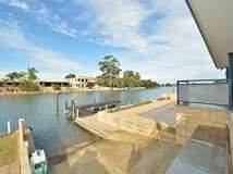 40 Moyup Way, South Yunderup