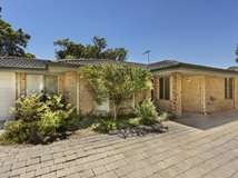 98a Stock Road, Attadale