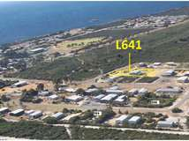 Lot 641, 4 MAKO WAY, Leeman