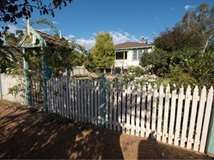 33 Hotham Avenue, Boddington