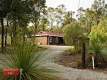 635 O'Connor Road, Mahogany Creek