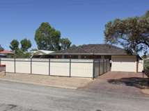 Lot 84 Jackson Way, Merredin