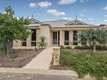 8 Scoparia Way, Baldivis