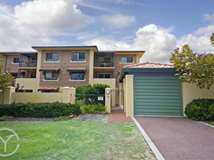 19/79 Waverley Road, Coolbellup
