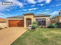 38 Glengyle Turn, Quinns Rocks