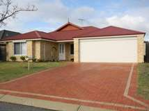 39 Pastrana Crescent, Port Kennedy