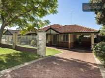 11/9-15 Malone St, Willagee