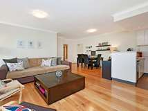 43/150 Stirling St, Perth, Perth