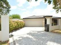 1/18 Mountain View, Kelmscott