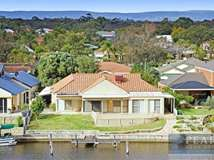 7 Wills Way, South Yunderup
