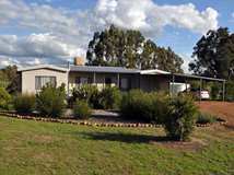 Lot 6664 Boyup Brook - Kojonup Road, Boyup Brook
