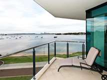 N309/70 Canning Beach Road, Applecross