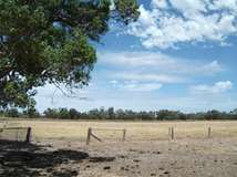 Lot 272 Mundijong Road, Mundijong