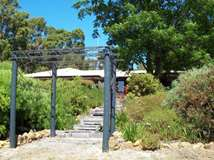 3288 Goodwood Road, Upper Capel