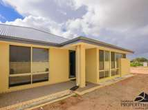 89 Eastern Road, Geraldton