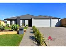 136 Hornibrook Road, Dalyellup