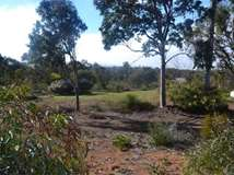 Lot 50  (258) Louisa Circle, Morangup