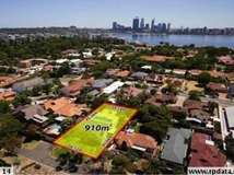 Lot 15, 26 Riverview Street, South Perth