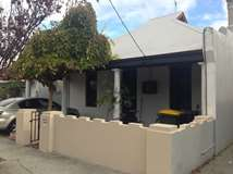 9 Knebworth Avenue, Perth