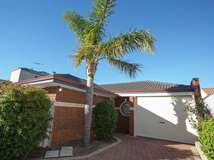 Lot 2, b/122 Herbert, Doubleview