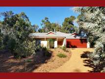 39 Patton Road, Mundaring