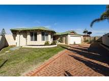 5 Anzio Court, Secret Harbour