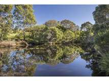 Lot 102,  Woodbridge Vale, Yallingup Siding