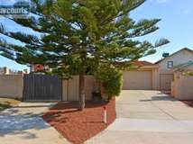 21 Ashley Avenue, Quinns Rocks