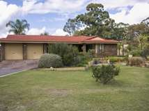 Lot 14, 117 Peters Way, Oakford