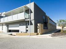 3 Crown Terrace, Coogee