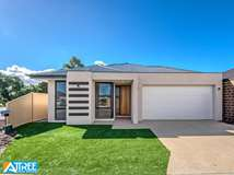 2 Letts Lane, Piara Waters