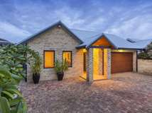 148A Kitchener Road, Alfred Cove