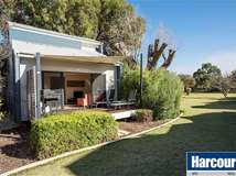 51/7 Panorama Drive, Preston Beach