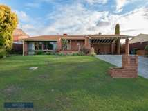 36 Winchester Way, Leeming