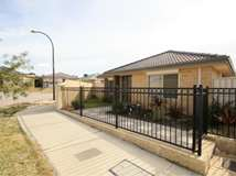 1 Tain Way, Bertram