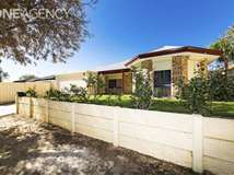 6 Higgs Court, Brookdale