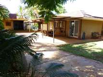 20 Delamere Place, South Hedland