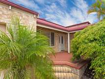 46 Baningan Avenue, Success