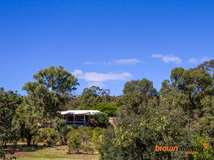 200 Reservoir Road, Orange Grove